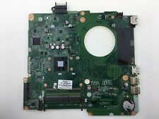 786901-501 Motherboard for Hp 15-F0 Laptops, w Intel N3540 Cpu, Dau88Mmb6A0 Us A