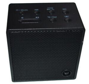 Medion Bluetooth Steckdosenradio Life P65700 Radio MD47000 schwarz