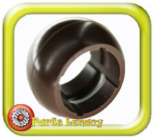 Manual Column Gear Lever Shifter Bush FOR Some TOYOTA COASTER LITEACE STOUT T100
