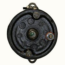 Starter Motor ACDelco Pro 336-1233 Reman