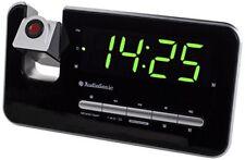 Radioréveil Projecteur AudioSonic Cl1492