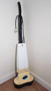 Hoover Floor Shampoo Polisher Buffer Waxer Scrubber F4002
