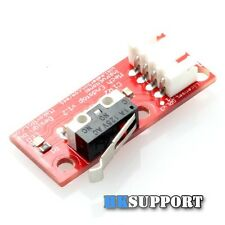 Mechanical Endstop Kit For 3D Printer X Y Z Axis ( Mech limit switch )