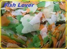 Unbranded Flake Fish Food