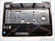 12389 Palmrest plastic cover touchpad TOSHIBA SATELLITE P300 P300-1G5 P300-130 &