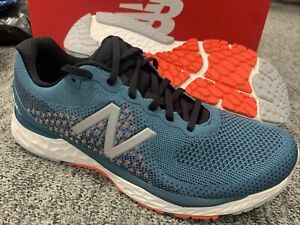 New Balance 880 A10 Running Shoes Size 11 NEW