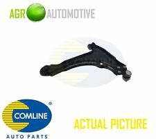 COMLINE FRONT LEFT TRACK CONTROL ARM WISHBONE OE REPLACEMENT CCA1009