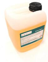 ZX Chemie 5l Kanister Kaltreiniger Hallenreiniger Motorreiniger Ölentferner