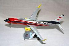 "Tuifly B-737-800 (D-ATUC) DB Air Two ""Regio"" Hogan  1:200"