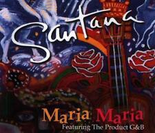 Deutsche CDs als Limited Edition vom Arista's Musik