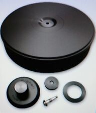 Michell Engineering ORBE PLATTER / CLAMP UPGRADE KIT for Gyrodec & Gyro SE