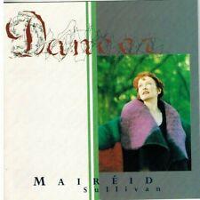 Mairéid Sullivan - Dancer (CD 1994)