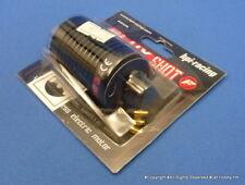 (HPI 101279) Bullet Blitz 4300Kv 9T Brushless Motor
