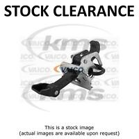Stock Clearance New FRONT DOOR CATCH BMW 3 SERIES 323 CI 328 CI 320 CI 3