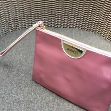 Mimco Echo Blush Pink Medium Pouch Wallet • Brand New • Express Delivery