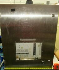 Hoffman Enclosure Q802013ABICC 30x20x13mm