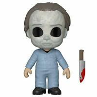 Funko 42473 5 Star Halloween - Michael Myers Collectible Figure, Multicolour