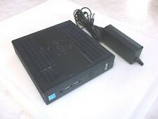 Dell Wyse 09MKV0 5010 Dx0D Network Thin Client PC Server