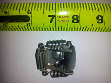 A.O. Smith / Century  pool motor rotating switch Part # SAW-21-36