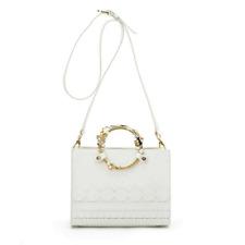 Sailor Moon 20th Anniversary Bracelet Handbag Shoulder Bag Customized 2017