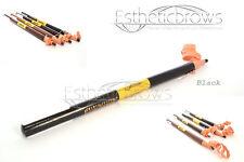 Microblading Eyebrow Pen Profi Black
