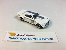 LOOSE * '70 Chevy Chevelle * TRACK DAYS Car Culture * 2016 Hot Wheels * G101