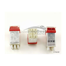 New OE Supplier Overload Protection Relay 2015400845 Mercedes MB