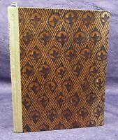 De Infulius Inuentis Nr. 340/ 1300 Exemplaren Der Columbus- Brief lateinisch js