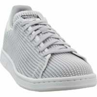 adidas Stan Smith Sneakers Casual    - Grey - Mens