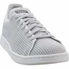 adidas Stan Smith Sneakers Casual    - Grey - Mens