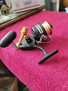 penn 712z spinning reel Perfect