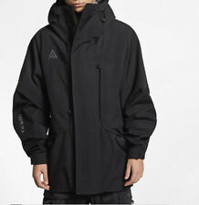 NIKE ACG GORE-TEX MENS JACKET COAT NEW WITH TAGS Size XL