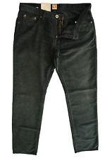 Nouveau w32/l34 HUGO BOSS Jeans pantalon orange 25 32/34 50211105