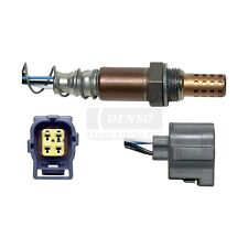DENSO Oxygen Sensor 234-4410