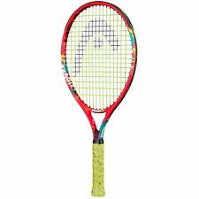 Head Novak 21 Junior Raqueta De Tenis edad 4 - 6 Principiante raqueta