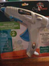 Elmers Dual Temp Glue Gun Full Size