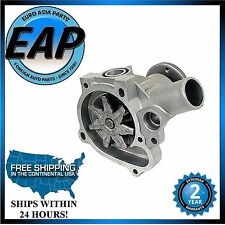 For Volvo 240 244 245 740 745 760 780 940 Engine Water Pump NEW