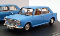 Vitesse 1/43 Scale Model Car V98136 - 1962 Morris 1100 - Light Blue