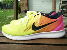 BRAND NEW!! Nike Free Run OC Sneakers/ Runners - US10.5