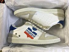 NIB Isabel marant bulian sneaker size 38