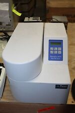 Corbett Research Rotor-Gene 2000 Real-Time Cycler