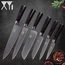 Japanisches Messer Gunstig Kaufen Ebay