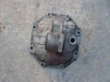 TOYOTA 1986-1995 HILUX PICKUP 4RUNNER SURF DIFFERENTIAL COVER 4.10 4.56 4.88 5.2
