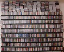 20 ungespielte CDs Punk,OI & Ska Paket (portofrei)