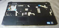 "Dell Latitude E5530 15.6"" Front Case - Palmrest With TouchPad AP0M1000200"