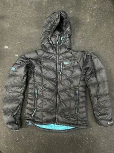 Outdoor Research Womens Jacket Small