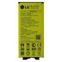 OEM LG BL-42D1F 2800 mAh Replacement Battery for LG G5