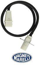 Crank Sensor TDC - Magneti Marelli SEN 8D For Ford, Fiat, Lancia