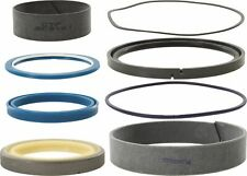 2281776 New Replacement Hydraulic Seal Kit 8 Parts Fits Caterpillar It62g