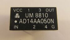 5 Stück AD14AA050N Universal Micro Delay Line 50ns (AE20/1026)